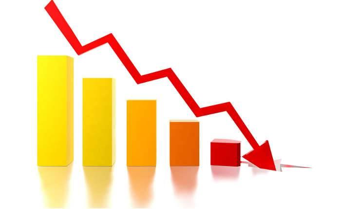 Percentage Decrease Calculator
