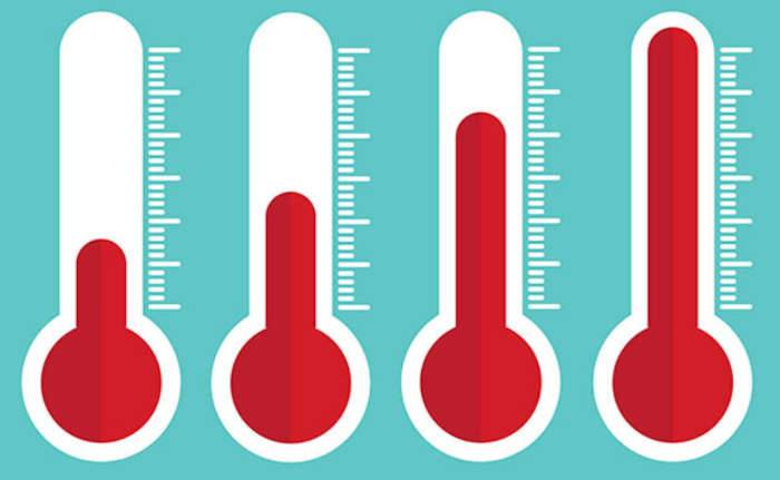 Temperature Conversion